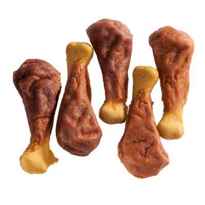 Trixie ossi da masticare Premio Chicken Drumstick