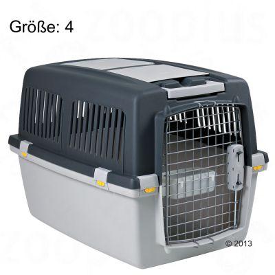 Trixie Transportbox Gulliver