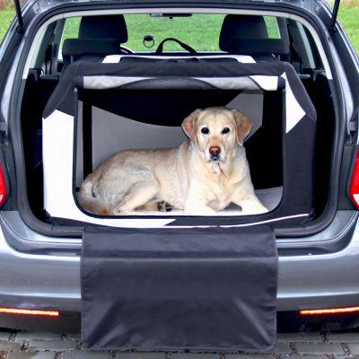 Trixie Vario Transport Box