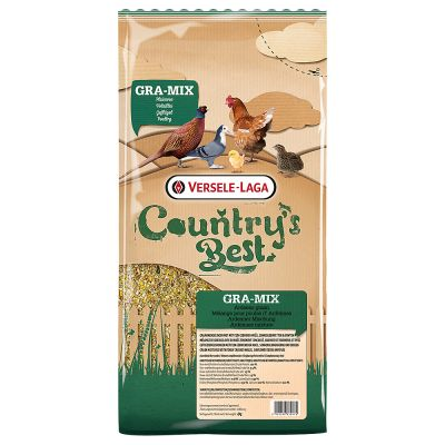 Versele-Laga Country's Best Gra-Mix Ardenner Mischung