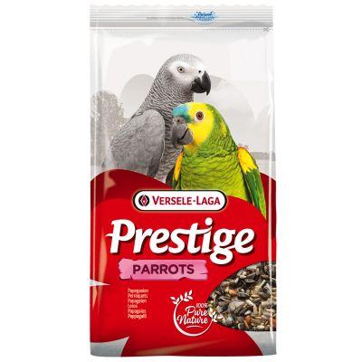 Versele-Laga Prestige pour perroquet