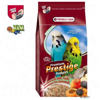 Versele-Laga Prestige Premium pour perruche