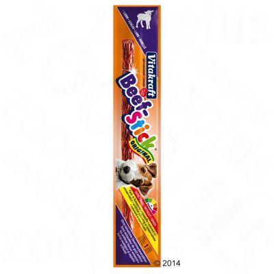 Vitakraft Beef-Stick® Bastoncini snack 25 x 12g