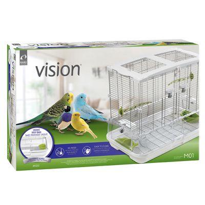 Vogelkäfig Hagen Vision II Model M