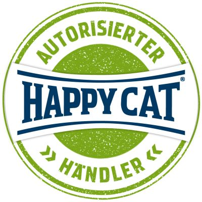 Welcome Kit Kitten Happy Cat