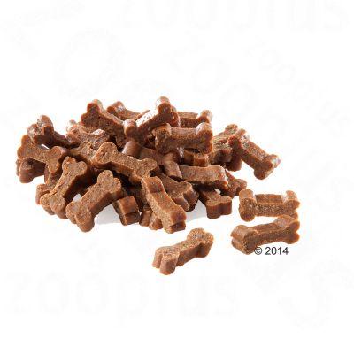 3 x 200 g Mini ossi da masticare Chewies