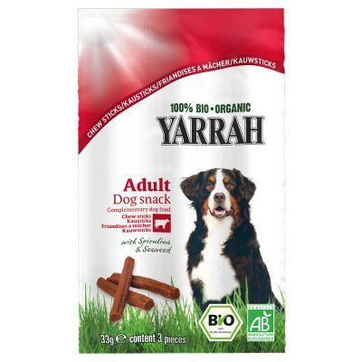 Yarrah Bio Stick