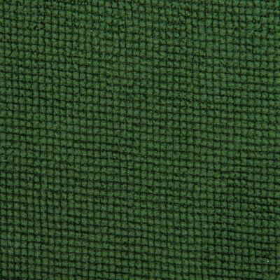 zoolove Asciugamano in microfibra Turbo-Dry