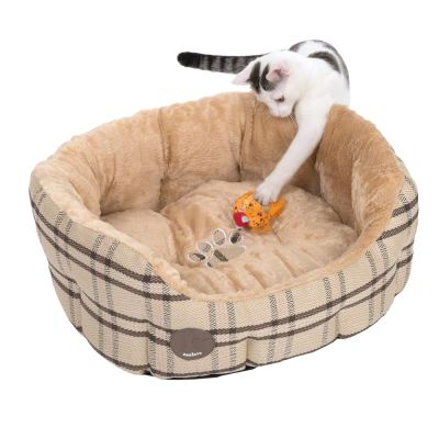 zoolove Letto Sweet Home