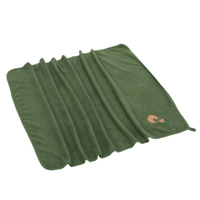 zoolove toalla de microfibra Turbo-Dry para mascotas