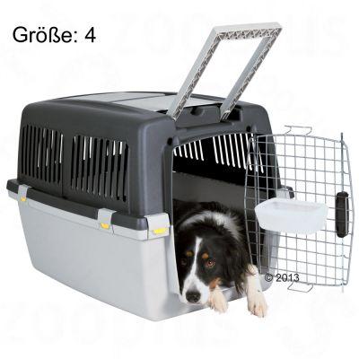 Trixie Transportbox für Hunde 'Gulliver'